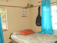 Bed Room 2 - 7 square meters of property in Pretoria North