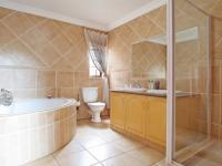 Bathroom 1 - 19 square meters of property in Six Fountains Estate