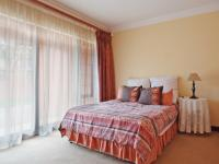 Bed Room 1 - 14 square meters of property in Six Fountains Estate