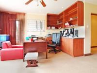 Study - 31 square meters of property in Six Fountains Estate