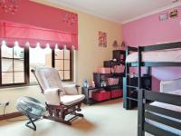 Bed Room 5+ - 32 square meters of property in Six Fountains Estate