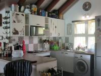 Kitchen - 11 square meters of property in Kibler Park