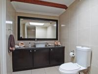 Bathroom 2 - 8 square meters of property in Magaliesburg