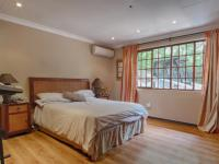 Bed Room 3 of property in Magaliesburg