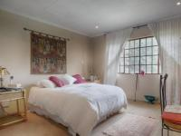 Bed Room 5+ - 28 square meters of property in Magaliesburg