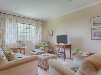 TV Room of property in Magaliesburg
