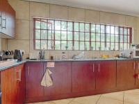 Kitchen - 56 square meters of property in Magaliesburg