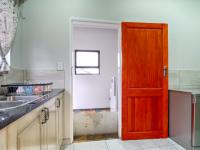 Scullery - 9 square meters of property in The Meadows Estate