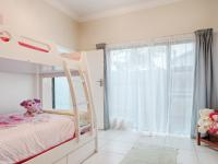 Bed Room 1 - 17 square meters of property in The Meadows Estate