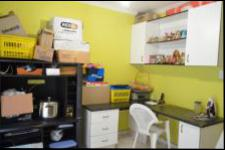 Study - 13 square meters of property in Yellowwood Park