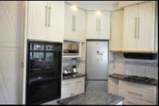 Kitchen - 13 square meters of property in Yellowwood Park