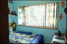 Bed Room 2 - 10 square meters of property in Yellowwood Park