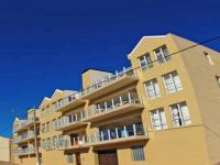 2 Bedroom 2 Bathroom Flat/Apartment for Sale for sale in Mossel Bay