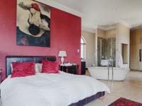 Main Bedroom - 45 square meters of property in The Wilds Estate