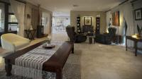 Lounges - 32 square meters of property in Hartbeespoort