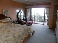Main Bedroom - 33 square meters of property in Mossel Bay