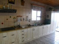Kitchen - 36 square meters of property in Mossel Bay