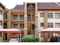 2 Bedroom 2 Bathroom Flat/Apartment for Sale for sale in Sundowner