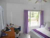 Bed Room 2 - 16 square meters of property in Mandini