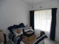 Bed Room 3 - 13 square meters of property in Mandini