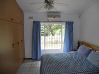 Main Bedroom - 19 square meters of property in Mandini