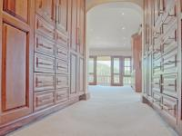 Main Bedroom - 49 square meters of property in Woodhill Golf Estate