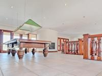 Entertainment - 86 square meters of property in Woodhill Golf Estate