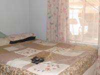 Bed Room 3 - 7 square meters of property in Capital Park