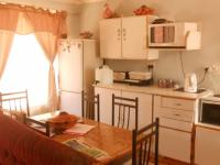 Kitchen - 30 square meters of property in Capital Park