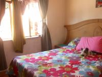 Bed Room 2 - 12 square meters of property in Capital Park