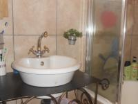 Main Bathroom - 5 square meters of property in Capital Park