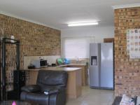 Lounges - 17 square meters of property in Randfontein