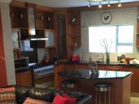 Kitchen - 15 square meters of property in Irene