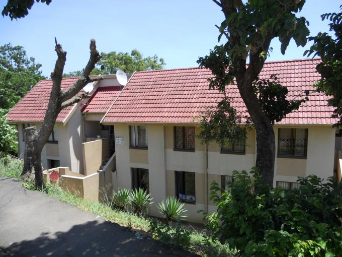 3 Bedroom Apartment for Sale For Sale in Bellair - DBN - Private Sale - MR139474