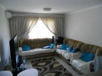 Lounges - 14 square meters of property in Bellair - DBN