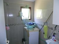 Bathroom 1 - 7 square meters of property in Bellair - DBN