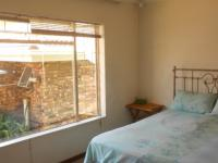 Main Bedroom - 17 square meters of property in Montana Park