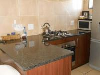 Kitchen - 10 square meters of property in Emalahleni (Witbank)