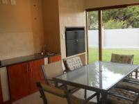 Entertainment - 18 square meters of property in Willow Acres Estate