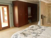 Main Bedroom - 32 square meters of property in Monavoni