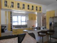 Kitchen - 19 square meters of property in Witpoortjie