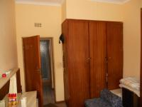 Bed Room 2 - 15 square meters of property in Margate