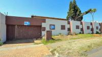 House for Sale for sale in Newlands - JHB