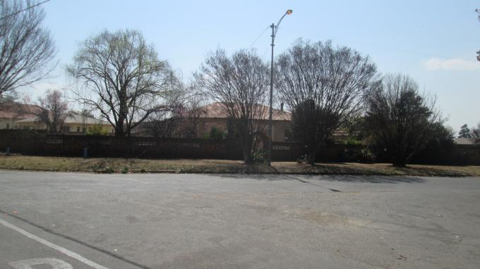 Standard Bank Repossessed 2 Bedroom House for Sale on online auction in Casseldale - MR139509