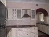 Kitchen - 21 square meters of property in Casseldale
