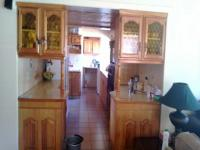 Kitchen of property in Sunward park