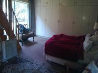 Bed Room 2 of property in Sunward park