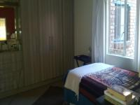 Rooms of property in Sunward park