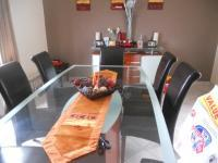 Dining Room of property in Edenvale