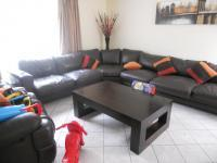 Lounges of property in Edenvale